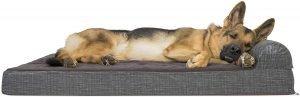 furhaven-dog-lounge-sofa-bed