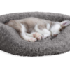 FurHaven Pet Dog Bed Best Dog Beds for Cockapoo