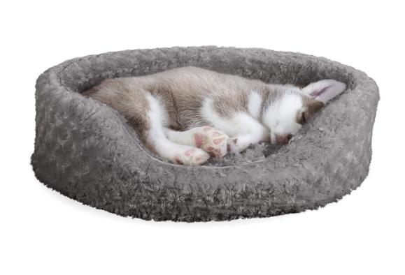 FurHaven Pet Dog Bed Best Dog Beds for Cockapoo