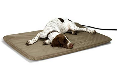 KH-Pet-Products-Lectro-Soft-Outdoor-Heated-Bed.png Dog beds for greyhounds