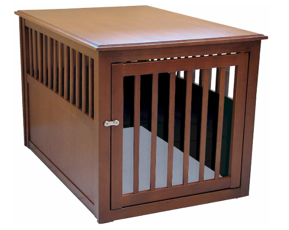 best large dog cages-- Crate Training
