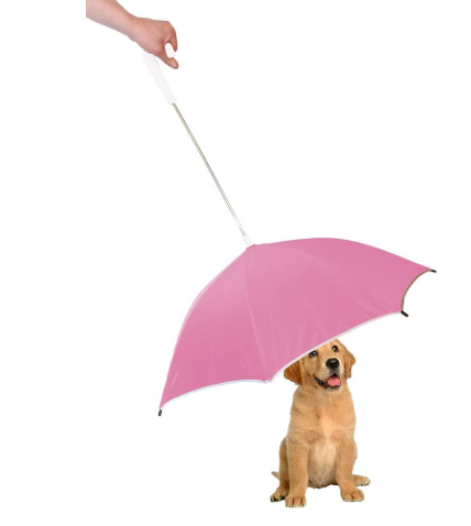 best dog Umbrellas