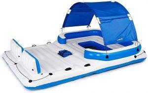 floating-island-raft