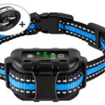 Vibrating Dog Collars for Deaf Dogs