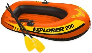2-person-inflatable-raft