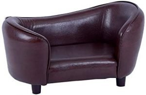 contemporary-leather-dog-sofa-bed-dog-sofa-bed