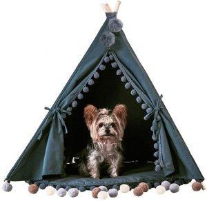 fold-away-pet-teepee-pompom