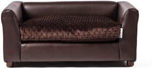 keet-deluxe-sofa-pet-bed