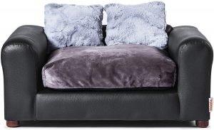leatherette-pet-sofa
