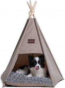 lightweight-pet-teepee-removeable-cushion