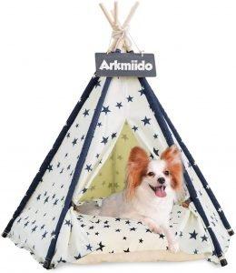 pet-dog-teepee-stars