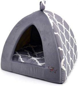 plush-pet-tent