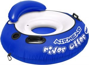 river-otter-inflatable-tube